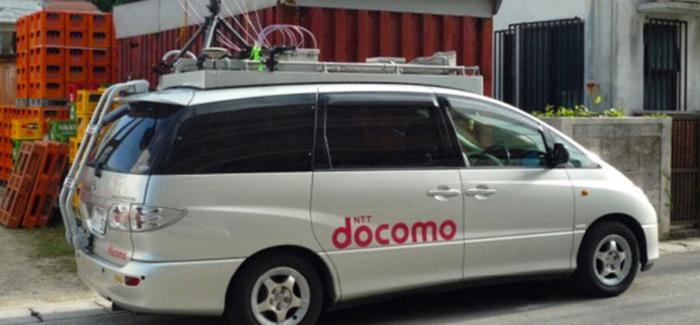 NTT-DoCoMo-10Gbps-red-móvil-5G