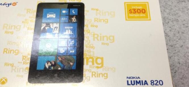 Nokia-Lumia-820-en-México-con-Telcel- (1)