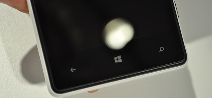 Nokia-Lumia-820-en-México-con-Telcel- (10)