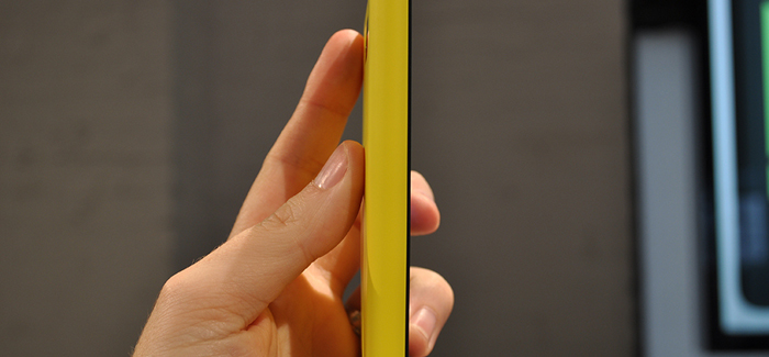 Nokia-Lumia-820-en-México-con-Telcel- (14)