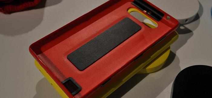 Nokia-Lumia-820-en-México-con-Telcel- (15)