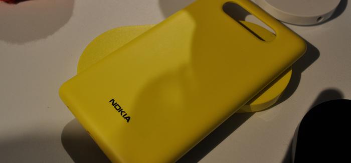 Nokia-Lumia-820-en-México-con-Telcel- (16)