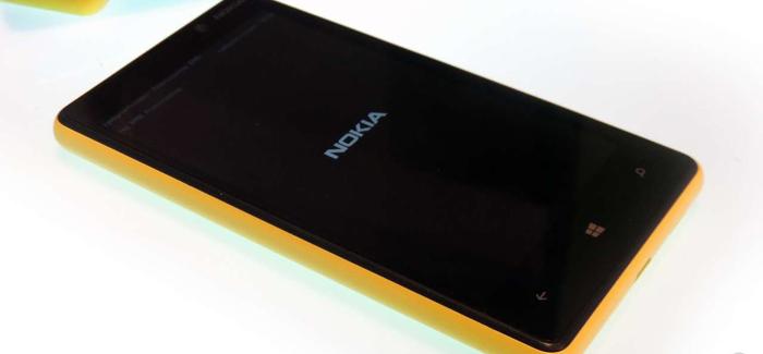 Nokia-Lumia-820-en-México-con-Telcel- (2)