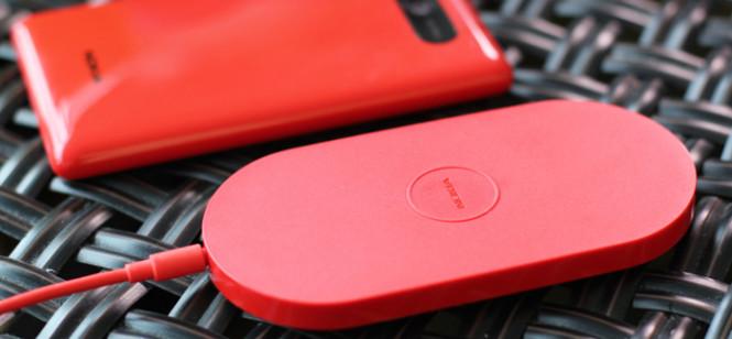 Nokia-Lumia-820-en-México-con-Telcel- (4)