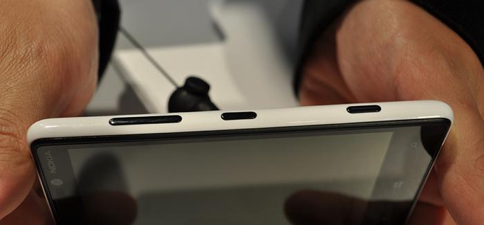 Nokia-Lumia-820-en-México-con-Telcel- (7)