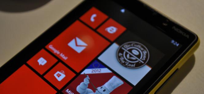 Nokia-Lumia-820-en-México-con-Telcel- (8)