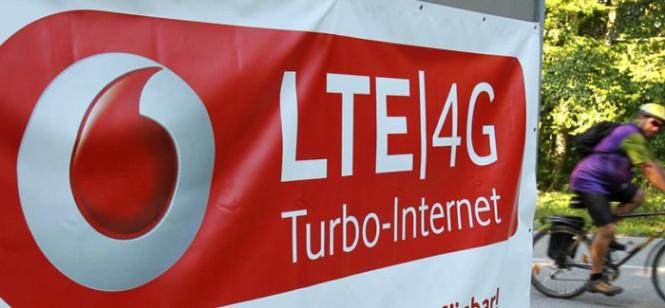 Vodafone-LTE-muy-pronto