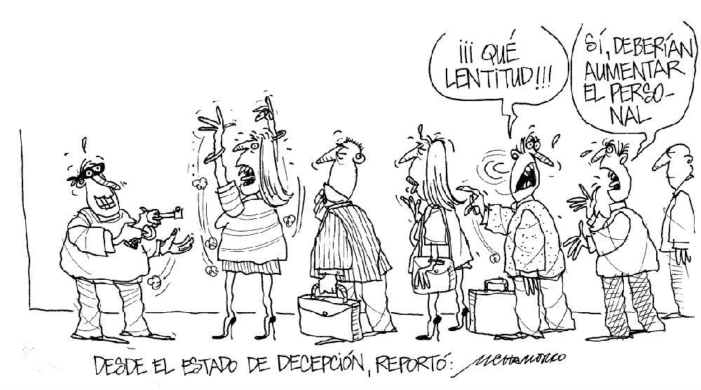 caricatura_del_dia_20110915045402
