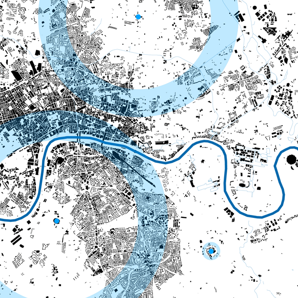 mapa ondas1