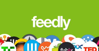 Feedly-importar-google-reader-poderPDA