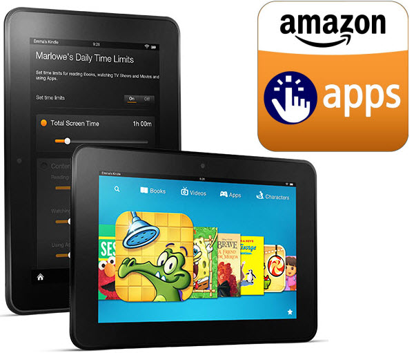 Google play store for kindle fire hd 8 9 android app android apps