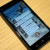HTC-First-Facebook-Home-wm