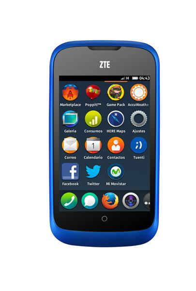 Descargar Whatsapp Para Zte G N295 Gratis  Apps Directories