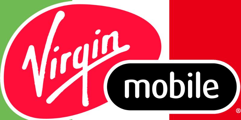 Virgin-Mobile-Mexico