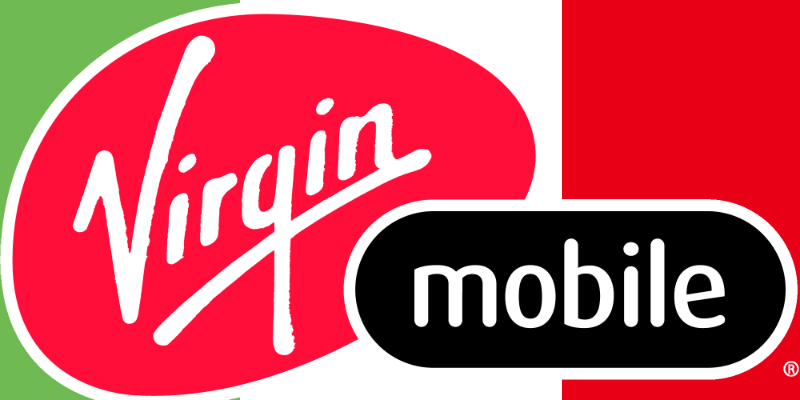 http://www.poderpda.com/wp-content/uploads/2013/10/Virgin-Mobile-Mexico.jpg