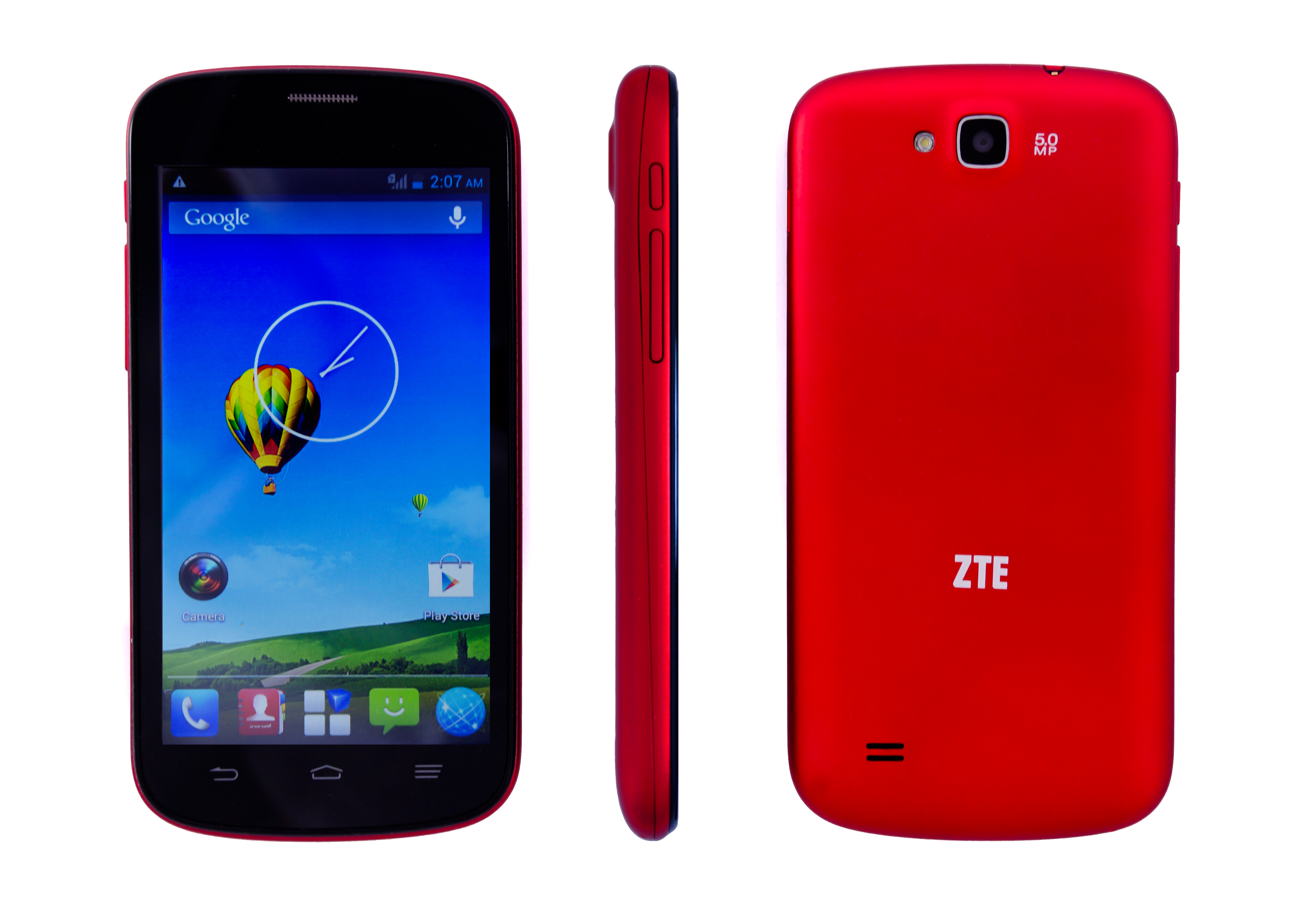zte blade c2 plus caracteristicas dishes and