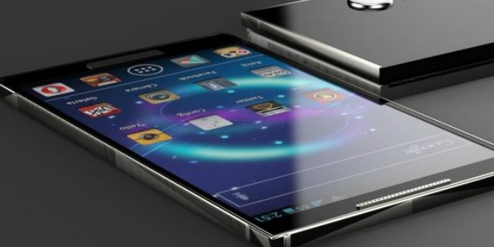 galaxy s5 vendr a en varios modelos trucos para celulares. Black Bedroom Furniture Sets. Home Design Ideas