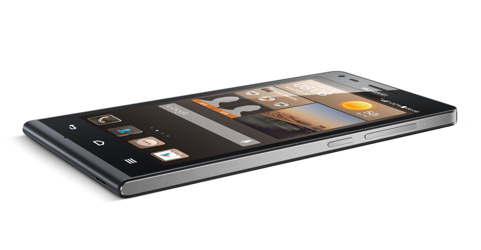 Huawei-Ascend-G6-4G (16)
