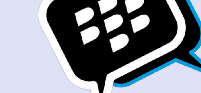 BBM-testing-ads