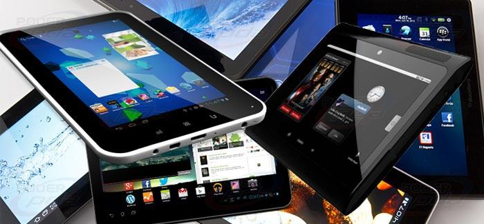 Mercado-tabletas-2014