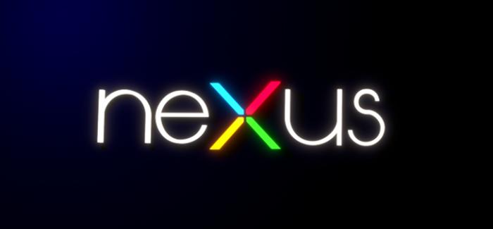 650_1000_nexuslogos