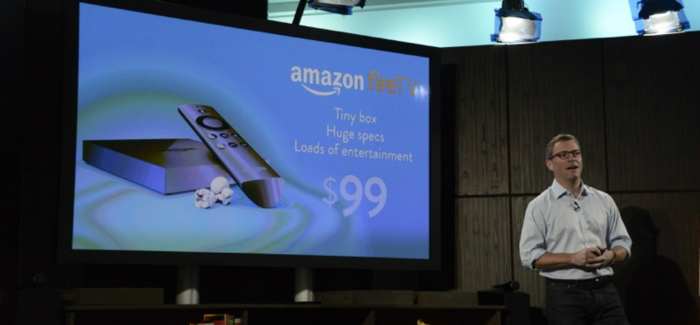 Amazon-Fire-TV-3