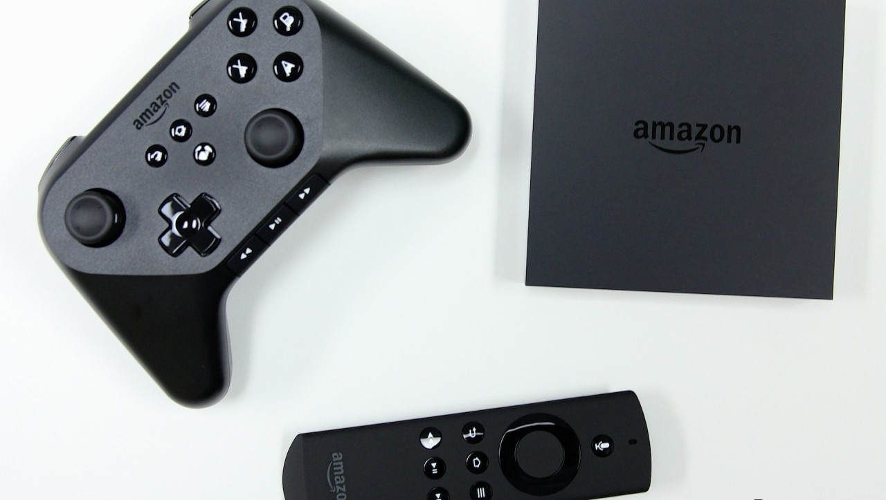 Amazon-Fire-TV-gamepad