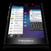BlacBerry-Z3-1