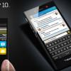 BlackBerry-Z3-10