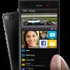 BlackBerry-Z3-2