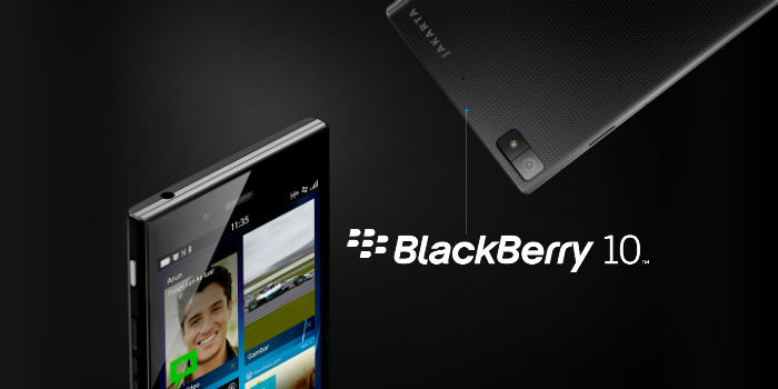 BlackBerry-Z3-6