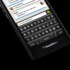 BlackBerry-Z3-8