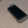Galaxy-Core-Advance-Telcel-0090