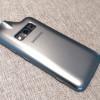 Galaxy-Core-Advance-Telcel-0094