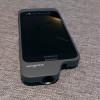 Galaxy-Core-Advance-Telcel-0098