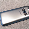 Galaxy-Core-Advance-Telcel-0099