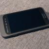 Galaxy-Core-Advance-Telcel-0100