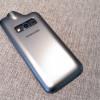 Galaxy-Core-Advance-Telcel-0101