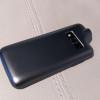 Galaxy-Core-Advance-Telcel-0102