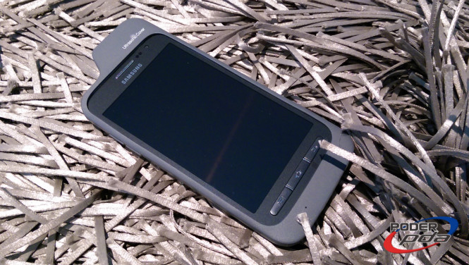 Galaxy-Core-Advance-Telcel-0106