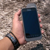 Galaxy-Core-Advance-Telcel-0109