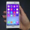 Huawei-Ascend-P7-filtrado-1