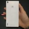 Huawei-Ascend-P7-filtrado-3