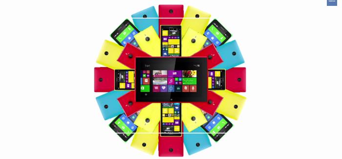 Microsoft-Nokia-comercial-no-como-los-demas