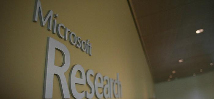 Microsoft-Research-Logo