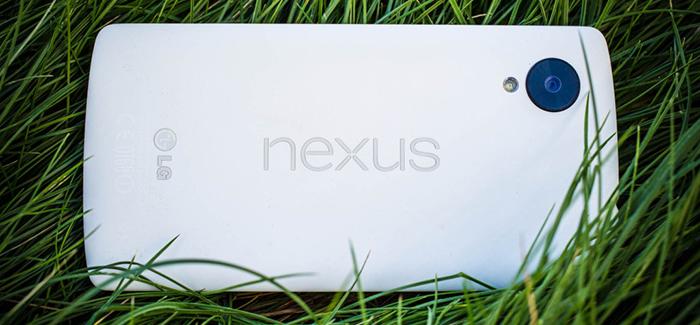 Nexus-5-5-1024x576