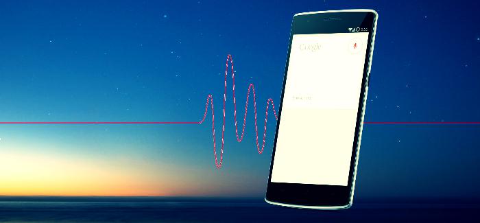 OnePlus-One-disponibilidad