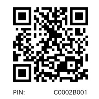 PIN-canal-PoderPDA