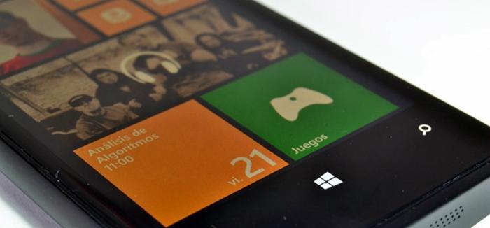 Windows-Phone-Juegos-para-Niños
