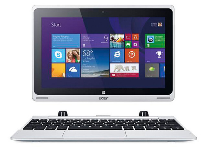 acer_aspire_switch_10